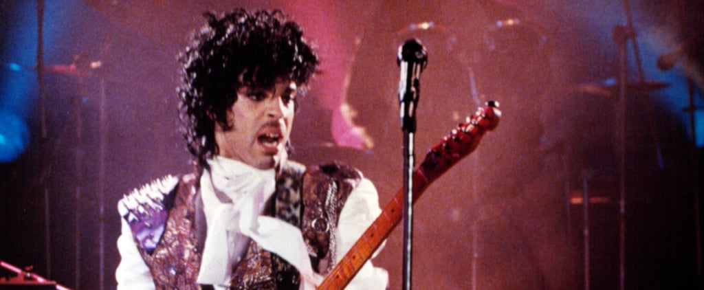 10 Essential Prince Songs to Revisit