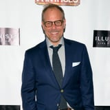Alton Brown Hacks the Recipe For Cheetos Dust and Warns It's