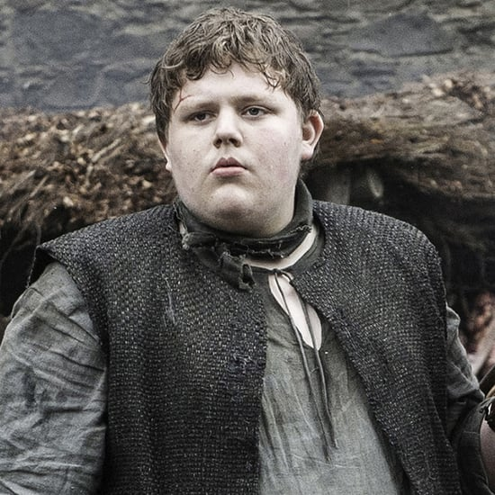 What Happens to Hodor on Game of Thrones?