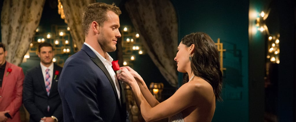 Who Was Colton's Ex-Girlfriend on The Bachelorette?