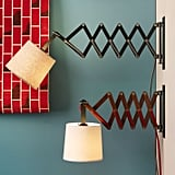 Go For Wall Fixtures