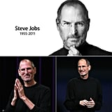 Lessons From Steve Jobs