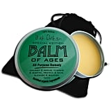 Black Chicken Remedies Balm of Ages, $44