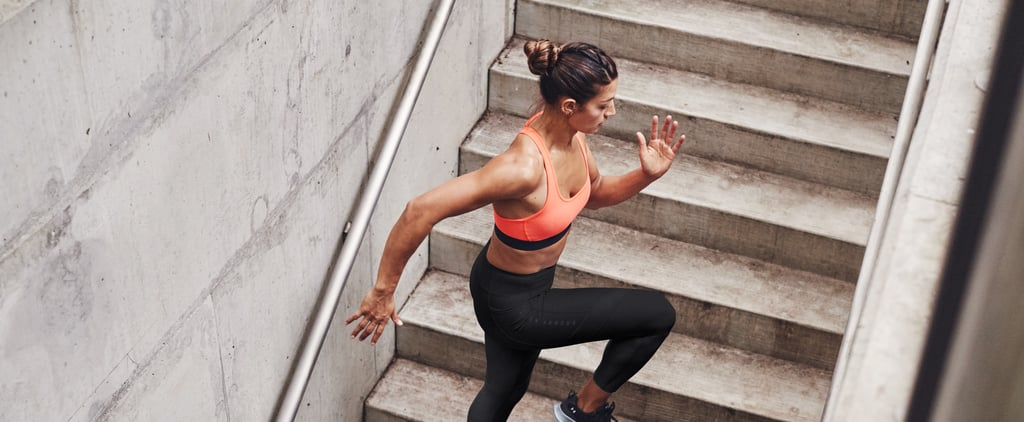 Outdoor Workout Gear to Protect Against UV Rays