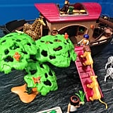 Playmobil Ark