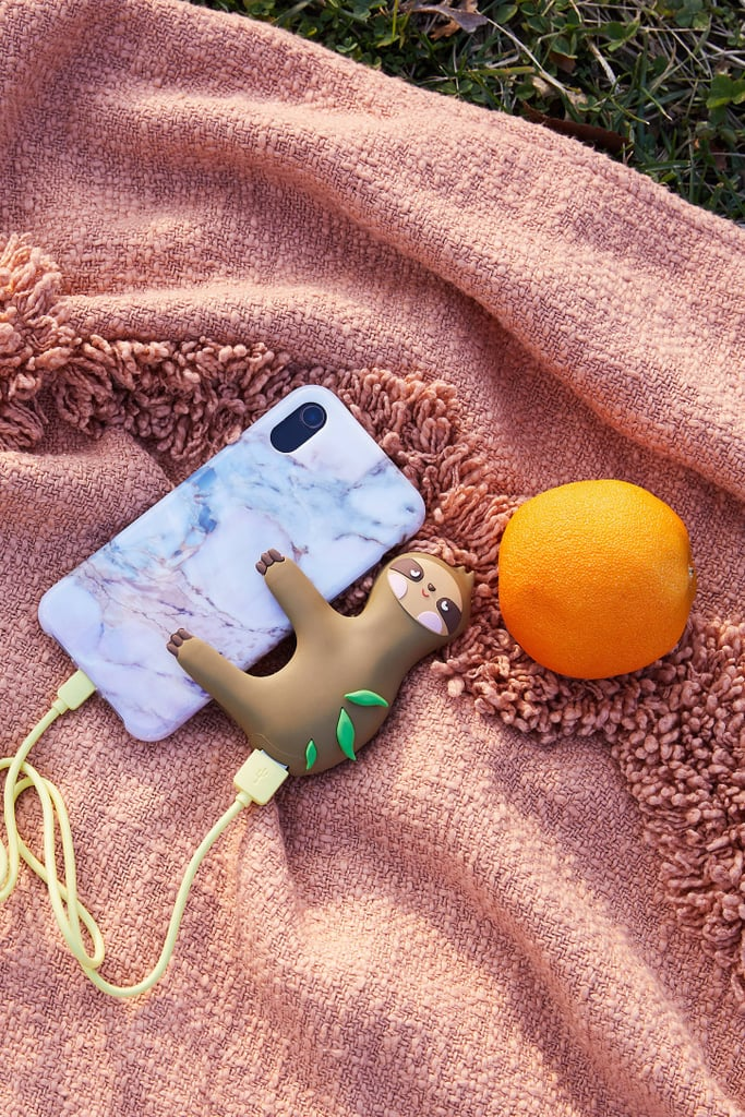 Best Gadgets From Urban Outfitters