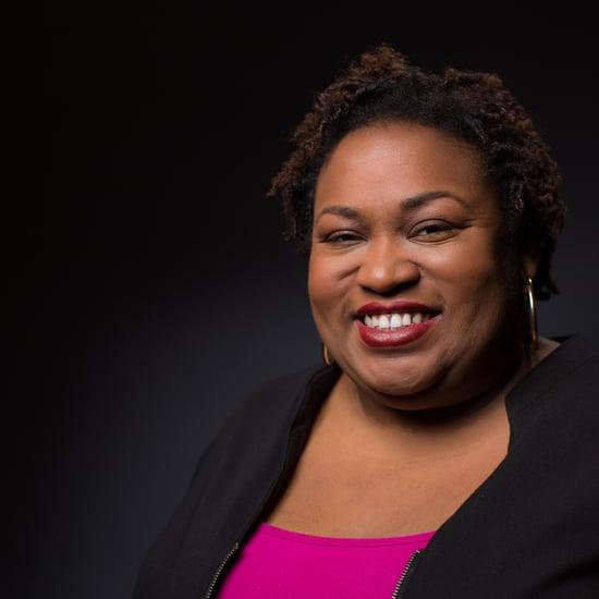 Brittney Cooper Interview on Eloquent Rage, Black Feminism