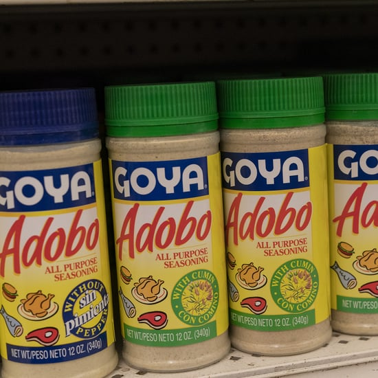 Healthy Alternatives to Goya Products Are Becoming Popular