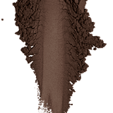 KKW Beauty x Mario Eye Shadow Palette in Loyalty