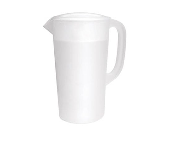 One Pitcher