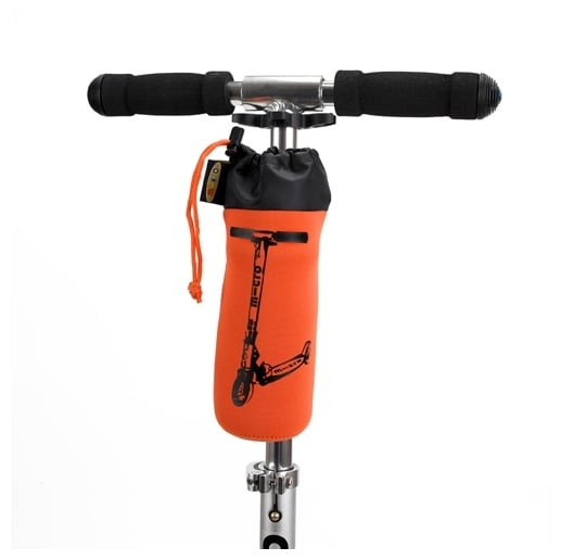 Bottle Holder ($16)