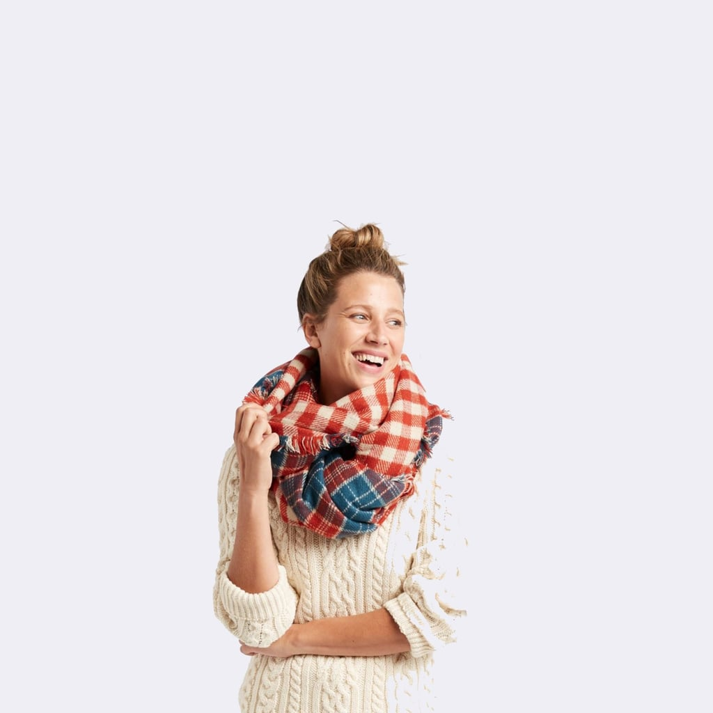 Best Scarf Brands