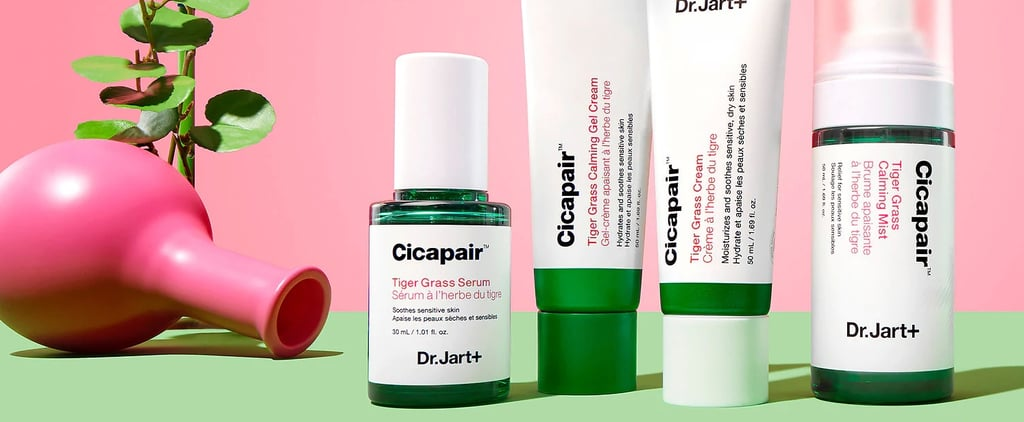 The Best Dr. Jart Products to Shop in the UK