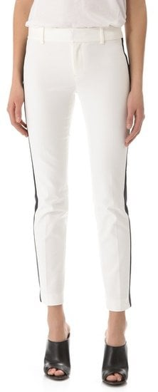 Right-on-Trend Trousers