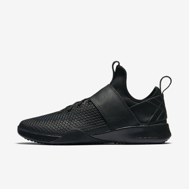 Nike Air Zoom Strong Training Shoe