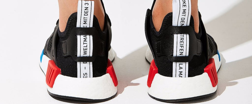 These Are the 10 Sneakers Everyone Is Shopping at Urban Outfitters Right Now