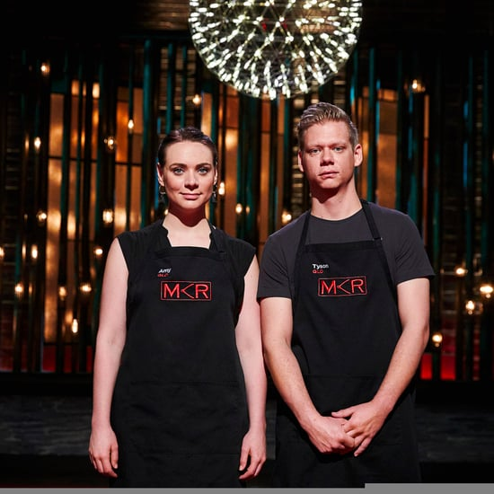 My Kitchen Rules 2017 Grand Final Winner Poll