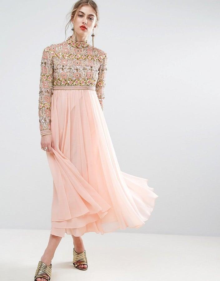 Wedding Dress Asos 25 Unique