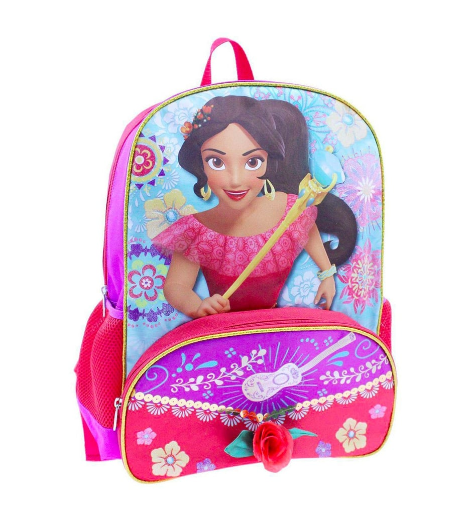 Elena of Avalor Gifts For Kids