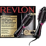Revlon Pro Collection Salon One Step Hair Dryer