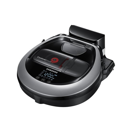 Should I Get a Robot Vacuum?