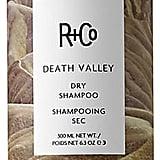 R+CO Women's Death Valley Dry Shampoo