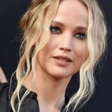 Jennifer Lawrence Wasn't Necessarily Ready For Marriage, but Then She Met Cooke Maroney