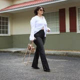 51 Easy, Everyday Outfits That Will Flatter Your Curves and Keep Your Style in Check