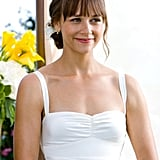 Rashida Jones, I Love You Man