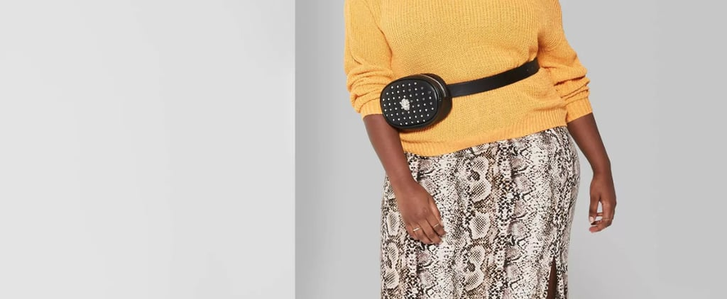 Shop the Best Affordable Fall Clothing at Target