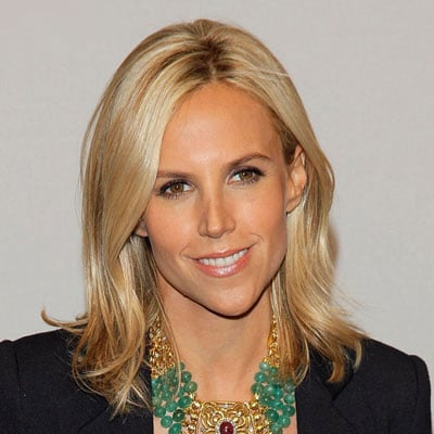 Tory Burch to Launch a Perfume in 2013