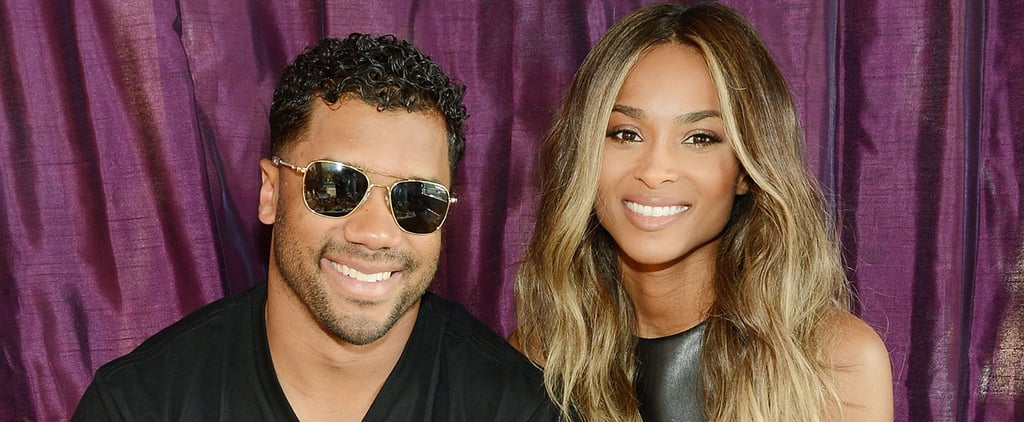 27 Engaged Celebrity Couples We Can't Wait to See Tie the Knot