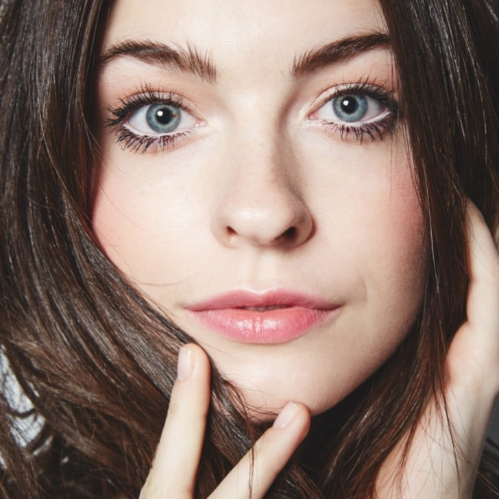 Makeup Tricks to Look More Awake