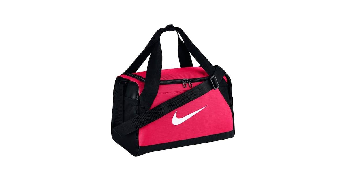 d1e748bca3e6 Nike Brasilia 7 Extra Small Duffel Bag