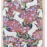 For the friend who loves unicorns.
