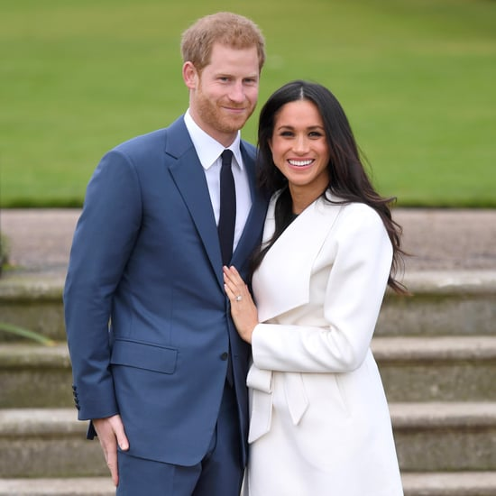 Royal Couples Who Got Married at Windsor Castle