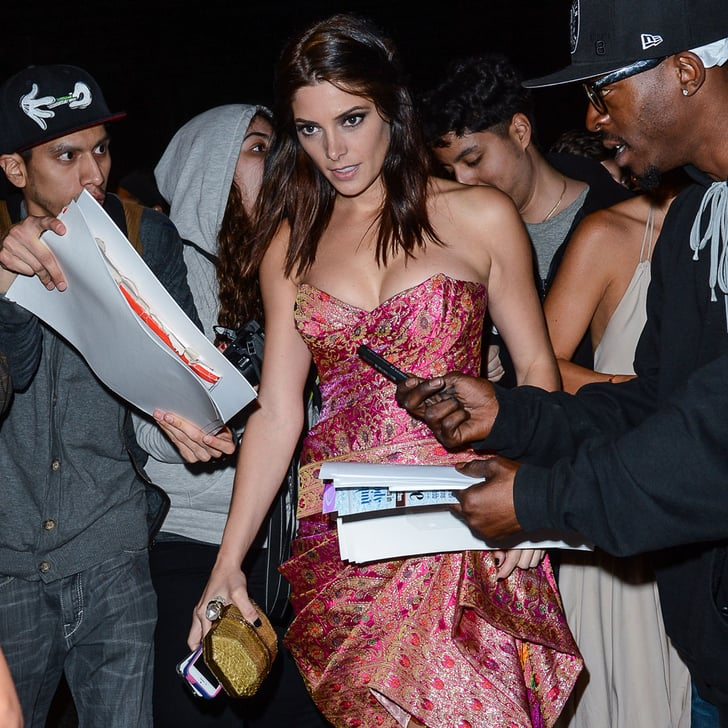 Anne Hathaway Engaged Celebrity Save The Dateanne: Met Gala Afterparty Pictures