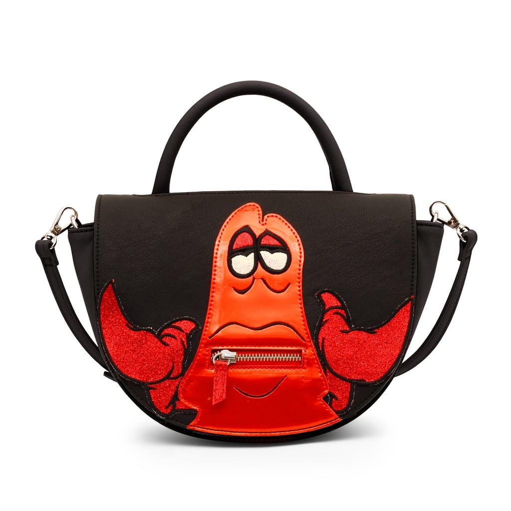 disney handbags