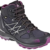 The North Face Ultra Fastpack Mid GTX Hiking Boots