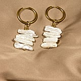Hey You Jewelry Lucy Earrings