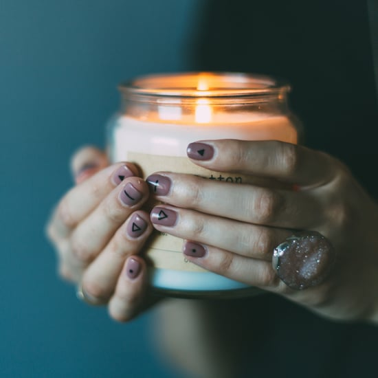 Best Self-Care Tips 2019