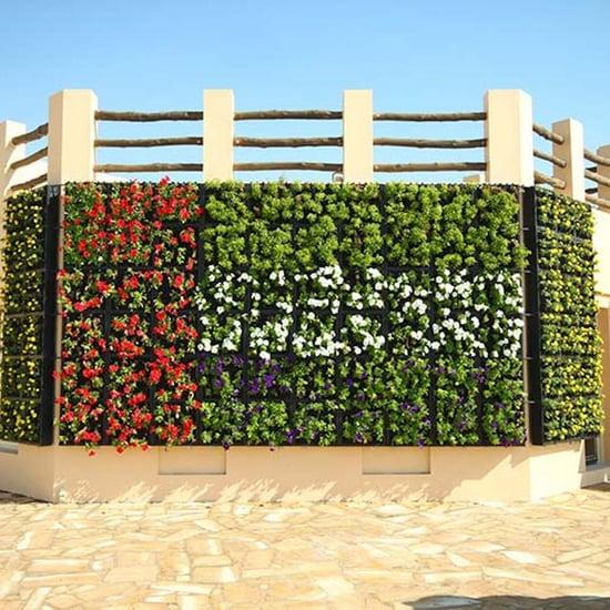 الحديقة القرآنيّة في دبي