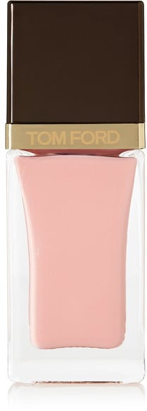 Tom Ford Nail Polish in Show Me The Pink