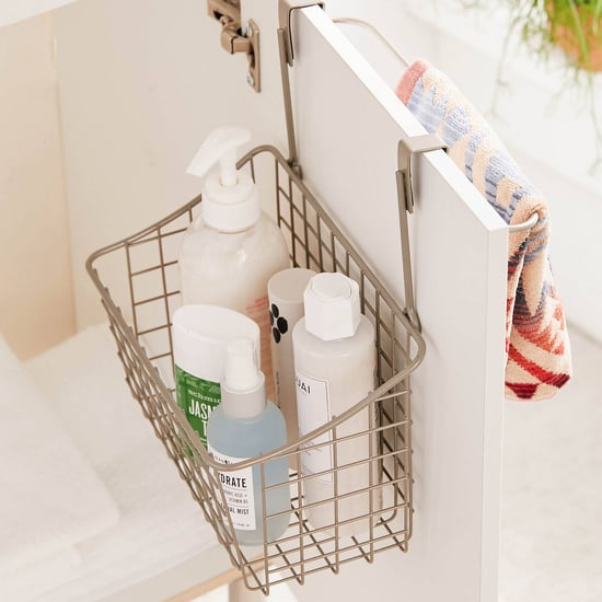 Best Home Organizing Products From Urban Outfitters
