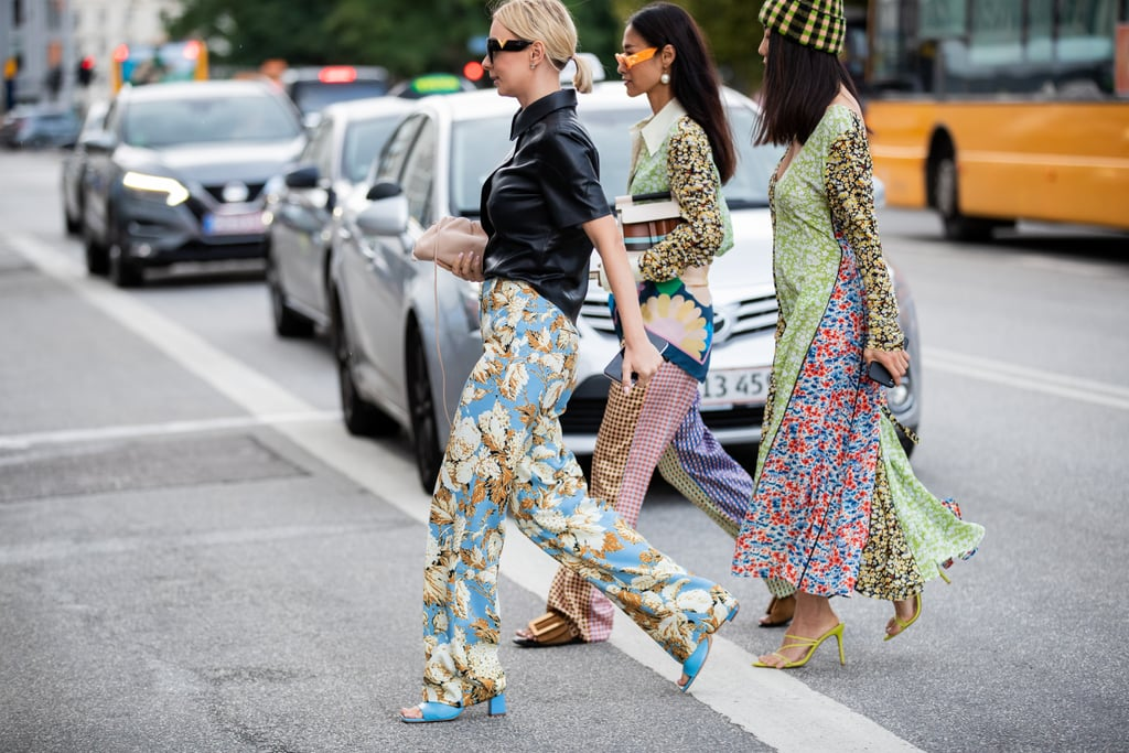 Spring and Summer Fashion Trends to Shop on Amazon