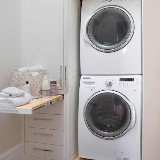 How to Save Money on New Appliances