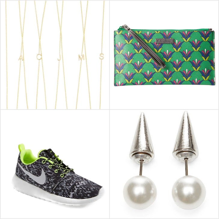 What to Gift the Basic B*tch in Your Life