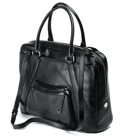 Knomo Prague Laptop Bag