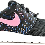 Nike Rosheoneprint Sneakers
