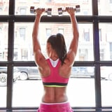 What Happens When You Wait Too Long Between Strength-Training Sets